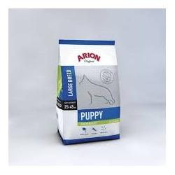ARION - Karma sucha dla psów juniorów PREMIUM PUPPY LARGE BREED