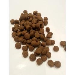 BRIT- Premium karma sucha dla psów  ras średnich o wysokiej zawartości białek i składników energetycznych