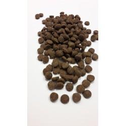 Vitapol- pełnoporcjowa karma dla wybrednych kotów. Z kurczakiem i indykiem.