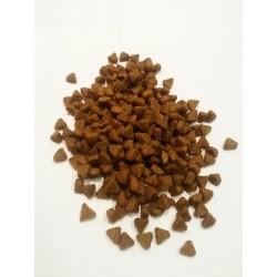 CLUB 4 ŁAPY - karma sucha dla psa. Dla szczeniąt. Minimum 25% mięsa i produktów mięsnych.