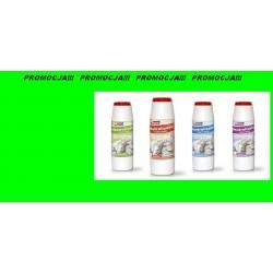 Neutralizatory nieprzyjemnych zapachów  500g. Bakteriostatyczne i grzybostatyczne.