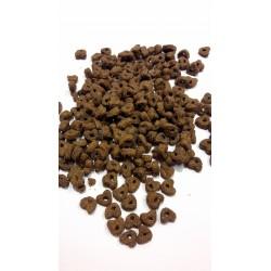 Happy Dog - sucha karma dla młodych piesków do 6 miesiąca życia. Na bazie jagnięciny, bez drobiu.