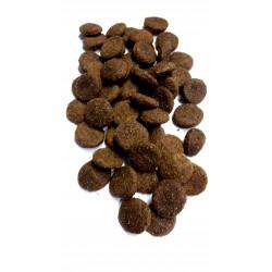 BRIT -  Premium Adult L karma sucha dla psa dorosłego z wysoką ilością protein i składników energetycznych