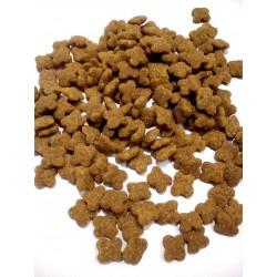 Royal Canin - MINI ADULT karma dla dorosłych psów od 10 miesiąca do 8 roku życia. Dla dobrej kondycji piesków.