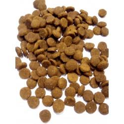 Royal Canin - DIGESTIVE CARE. Dla psów małych ras , bardzo wybrednych z wrażliwym przewodem pokarmowym.