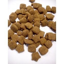 Purina- pełnoporcjowa karma dla psów seniorów z jagnięciną.