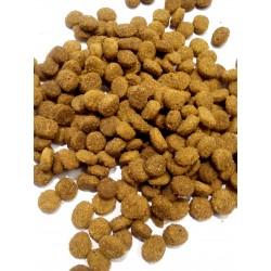 Purina CAT CHOW SPECIAL CARE URINARY TRACT -  karma dla dorosłych kotów z normalną aktywnością.