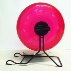 Trixie kołowrotek plastikowy dla gryzoni