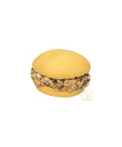 Vitburger dla gryzoni VITAPOL - przysmak dla małych i dużych milusińskich. Pełnowartościowa przekąska. 40g