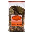 Świnka morska zioła podstawowe HERBAL PETS 100g. Pyszna, zdrowa i naturalna przekąska.