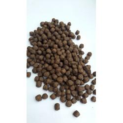 BRIT premium- karma sucha dla psa. Drobne krokieciki. Z kurczakiem. Bogata w witaminy, minerały i organiczne mikroelementy.