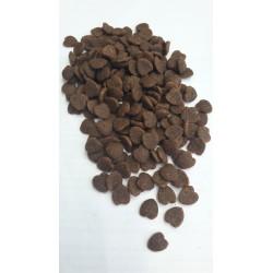 Fitmin - karma sucha dla psów małych ras. Z wołowiną, drobiem i wieprzowiną. Karma jakości premium.