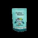 Dolina Noteci Superfood - karma bezzbożowa dla kota. Z tuńczykiem i pstrągiem. Wspiera odporność. Z tauryną. 85g.