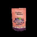 Dolina Noteci Superfood - karma bezzbożowa dla kota. Z cielęciną, homarem i krewetkami. Wspiera odporność. Z tauryną. 85g.