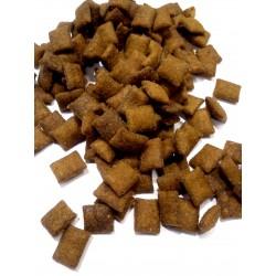 Royal Canin - MINI EXIGENT karma dla dorosłych i starszych psów małych ras. Dla psów wybrednych i niejadków.