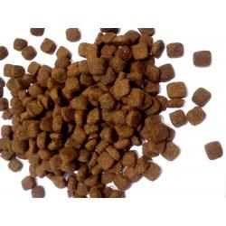 Fitmin - Kompletna karma dla szczeniąt wszystkich ras oraz ciężarnych i karmiących suk. Wyśmienita w smaku.