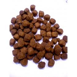 Fitmin - Kompletna karma dla dorosłych psów. Wyśmienita w smaku.