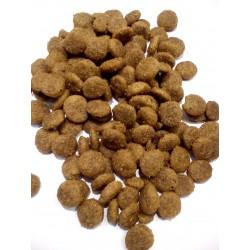 Bosch SPECIAL ULTRA LIGHT - Karma dla psów zmniejszająca problemy urologiczne oraz powstawanie kamieni nerkowych.