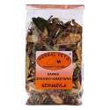 Szynszyla karma ziołowo-owocowa HERBAL PETS 150g. Pyszna, zdrowa i naturalna przekąska.