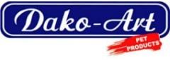 Dako-art